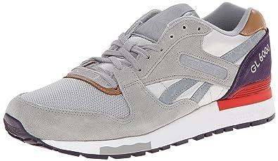 Reebok Women s GL 6000 Camo Classic Shoe 1a01209c4