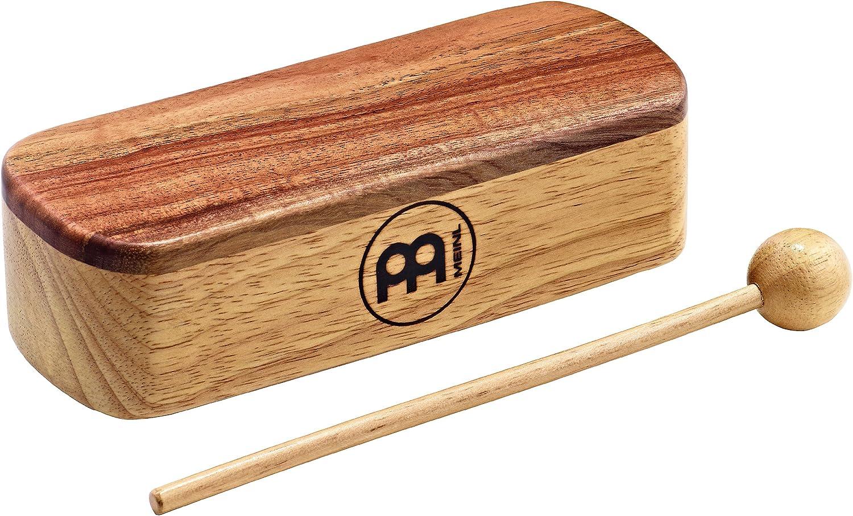 Meinl PMWB1-M - Caja: Amazon.es: Instrumentos musicales