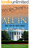 ALL-IN: Race for the White House: We the People