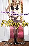 Filling In (crossdressing, feminization)