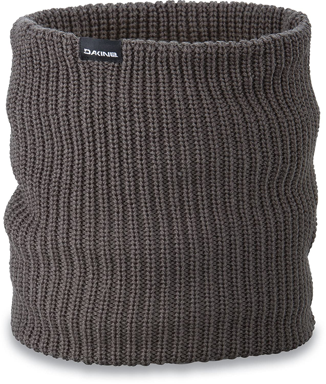 Snow Facemask Dakine Tall Boy Neck Tube One Size