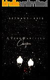 A Very Marcello Christmas (Filthy Marcellos Book 5)