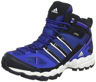 Adidas Bleublue 1 De Randonnée Mid GtxChaussures Homme Ax CerBoWdx