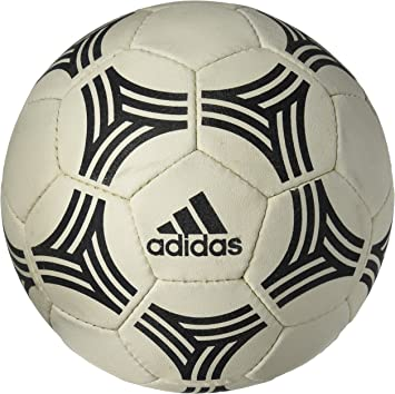 adidas Tango Sala Balón, Hombre: Amazon.es: Deportes y aire libre