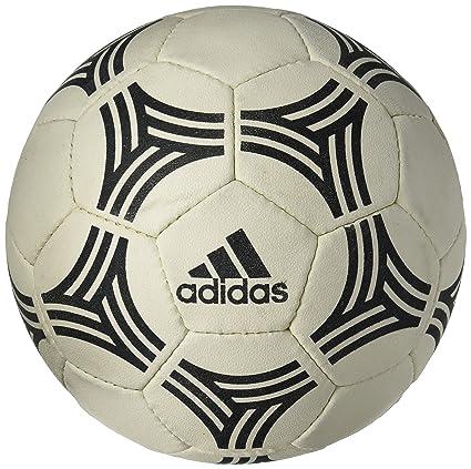 74a9b33c4ff13 adidas Tangoala Balón de Fútbol Sala