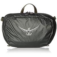 Deals on Osprey Packs UL Toiletry Kit