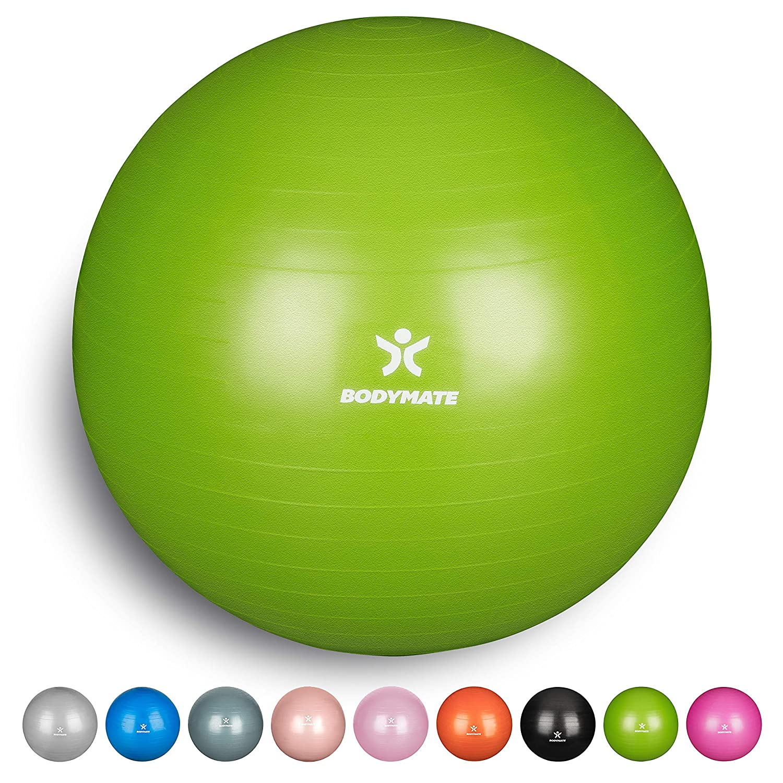 Pilates Ball