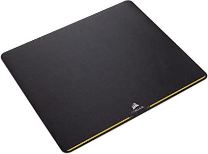 gaming mouse pad amazon