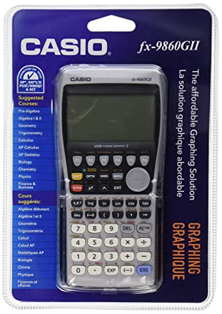 Casino fx-9860g syndicat des casinos modernes