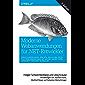Moderne Webanwendungen für .NET-Entwickler: Server-Anwendungen, Web APIs, SPAs & HTML-Cross-Platform-Anwendungen mit ASP.NET, ASP.NET Core, JavaScript, ... und Sebastian Kleinschmager (Animals)