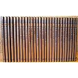 TIme Life: The Civil War (complete 28 volume set Including Index)