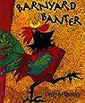 Barnyard Banter (Avenues)