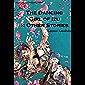 In Dutch Language, The Dancing Girl of Izu and Other Stories, Yasunari Kawabata Translated by Zoe De Jong
