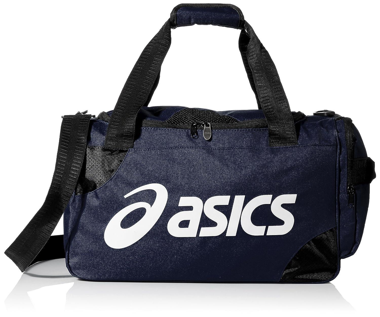 ASICS Adult Duffle Bag