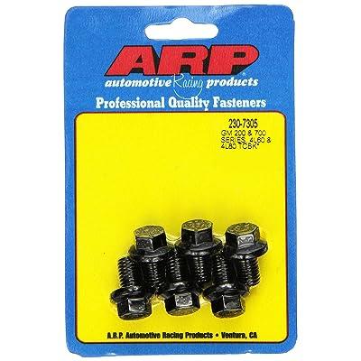 ARP 2307305 Pro Series Torque Converter Bolt for general Motor: Automotive