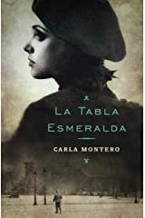La tabla esmeralda (Spanish Edition)