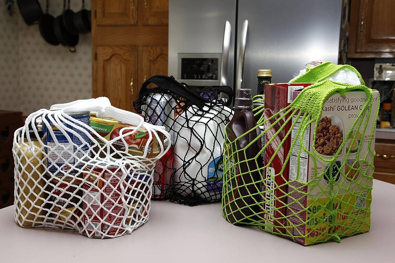 SPIDER BAG/® Everyday SUPER Double Fiber Bag
