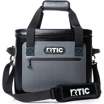 mini Rtic Soft Pack