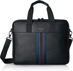 Ted Baker Mens Tinee