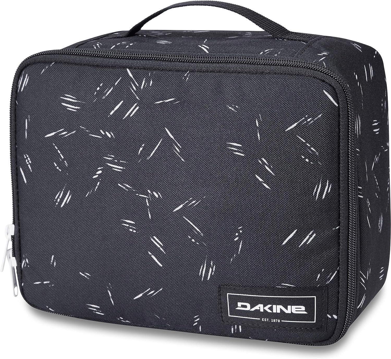 DAKINE Lunch Box Bo/îte de Repas Mixte