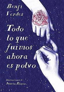 Cartas a ninguna parte eBook: Ane Santiago, Elena Pancorbo ...