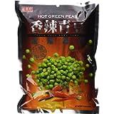 Sheng Xiang Zhen (Triko) Hot Green Peas 8.46oz by N/A
