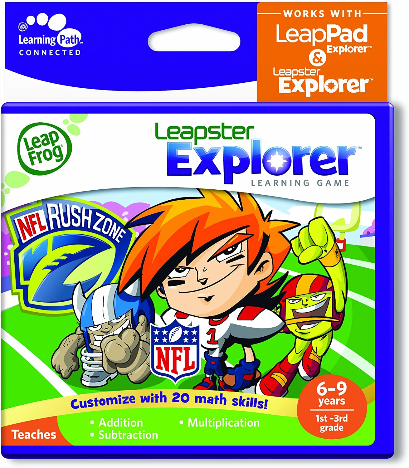 Leapster explorer games work in leapster 2 persol casino royale daniel craig