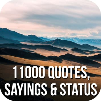 Motivational Quotes Live Wallpapers