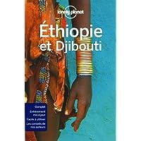 Ethiopie et Djibouti - 1ed