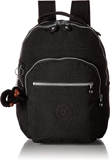 Kipling Seoul S Backpack Fashion Backpack