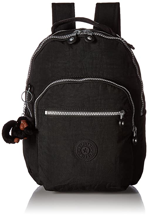 This link for Kipling BP4170 is still working