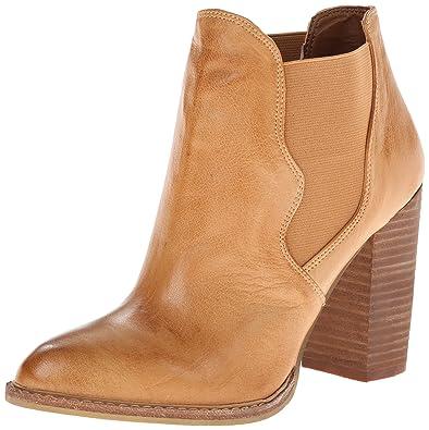 Women's Zane Boot