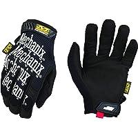 Mechanix Wear - The Original Work Gloves (XX-Small, Black)