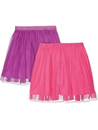 cfcddfb43a4f Girls Skirts