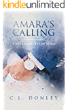 Amara's Calling: A Billionaire's Club Novel (Billionaire's Club Series Book 1)