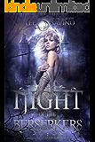 Night of the Berserkers: A Reverse Harem Romance (Berserker Brides)