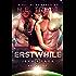 Erstwhile: A Sci-Fi Romance (The Jekh Saga Book 1)