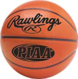 Rawlings Sporting Goods Contour PIAA Basketball