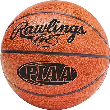 Rawlings Sporting Goods Contour PIAA Basketball