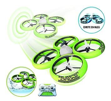 acheter drone noumea