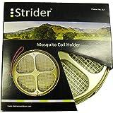 Strider Mosquito Coil Holder