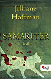 Samariter (German Edition)