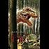 Kaliber .501 T-Rex: Teil 1 der Zeitmaschinen-Trilogie