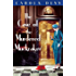 The Case of the Murdered Muckraker (A Daisy Dalrymple Mystery Book 10)