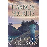 Harbor Secrets (The Legacy of Sunset Cove Book 1)