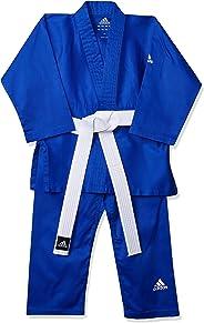 Kimono, Adidas
