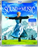 The Sound of Music - 45th Anniversary Edition (2-Disc)