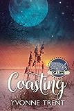 Coasting (States of Love)