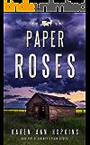 Paper Roses (Serenity's Plain Secrets Book 5)