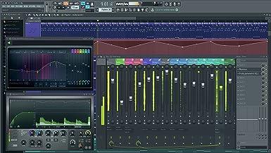 download nexus fl studio 20 full crack